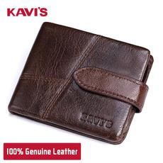 Mini, Shorts, miniwallet, Coin Wallet