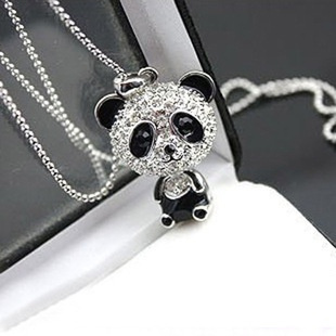 woolen, Clothing & Accessories, Silver Jewelry, Diamond Necklace