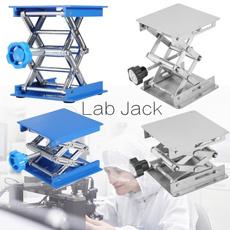 liftingtable, Photography, scienceexperiment, platformrack