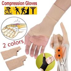 wristbracelet, compressionglove, elasticbandage, Elastic