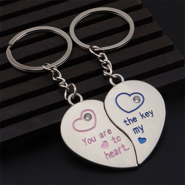 Fashion Accessory, Key Chain, lover gifts, Gifts