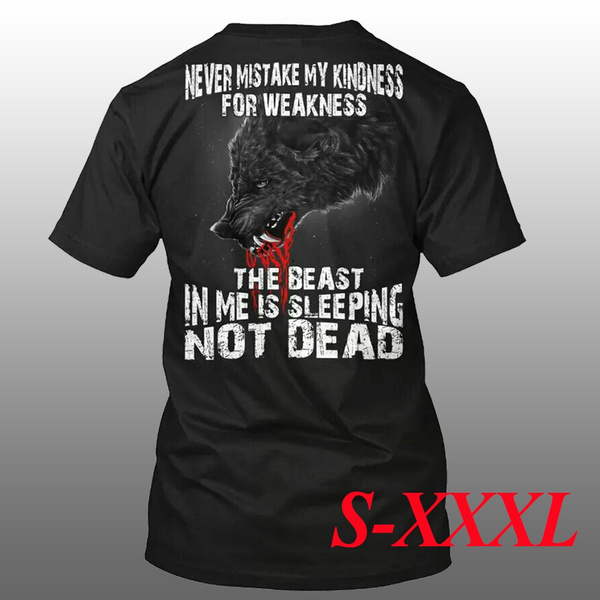 Fashion, Shirt, deadshirt, 3dwolftshirt