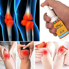 pain, Chinese, rheumatism, relieve