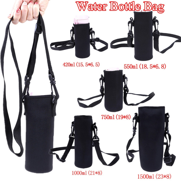 travelbottleholderstrap, Computers, waterbottlecage, Bags