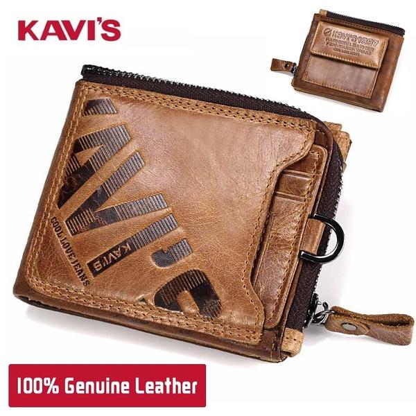 cuzdanwallet, leather wallet, horse, Wallet