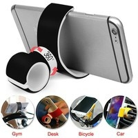 IPhone Accessories, sportsampoutdoor, Bicycle, phone holder