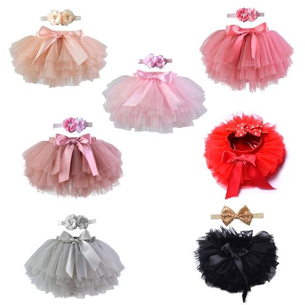 bowknot, Flowers, ruffle, Lace