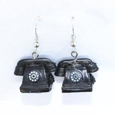 Fashion, Jewelry, Earring, earjewelr