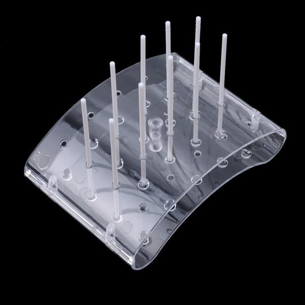 arcshapeddisplayholder, caketool, Fashion, cakepopsdisplayholder