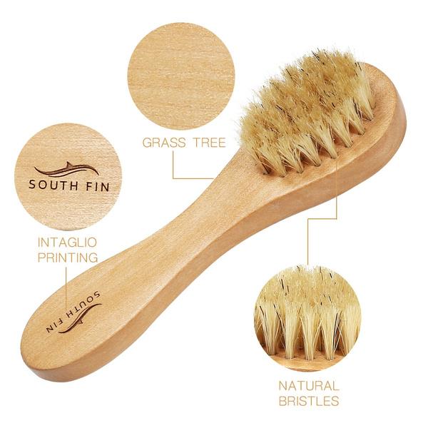 softbrush, facecleaningbrush, facecleaner, Tool