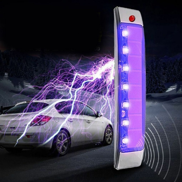 led car light, led, solarenergy, Cars