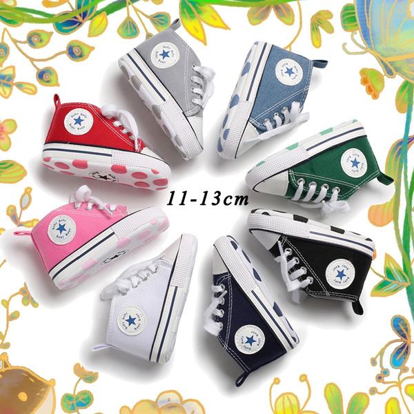 softbottom, Baby Shoes, toddler shoes, infantshoe