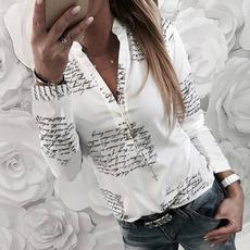 Summer, Fashion, Shirt, long sleeved shirt