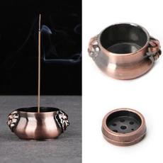 Plates, Decor, teahousedecor, Mini