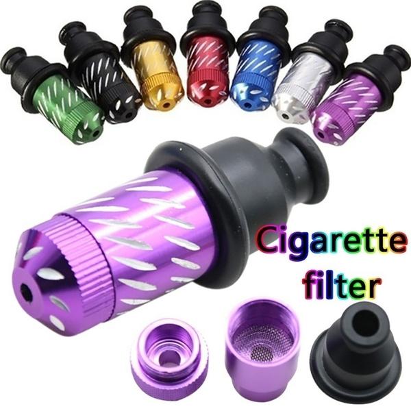 smokepot, tobacco, healthamppersonalcare, Cigarettes