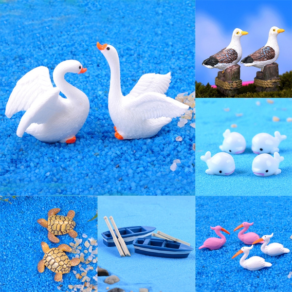 Bonsai, cute, fairygardendecoration, fairygardendesign