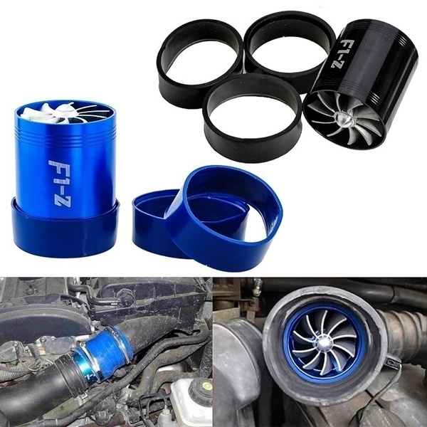 airintake, Auto Parts, turbo, Cars