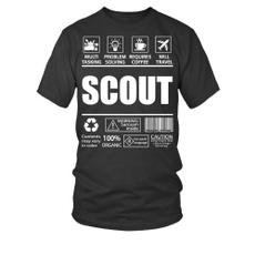 Mens T Shirt, Подарунки, 100cotton, Custom