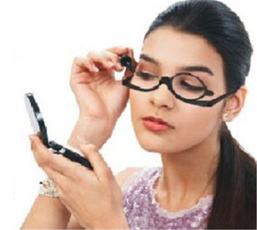 Reading Glasses, Fashion, Beauty, PC