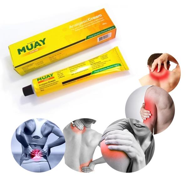 jointpaincream, musclecream, arthritisointment, analgesicbalm