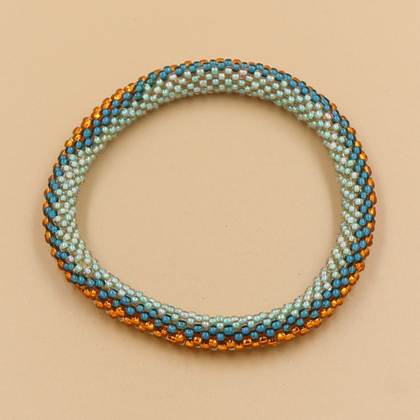 Jewelry, Bracelet, nepal, Handmade