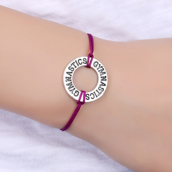 gymnastbracel, Jewelry, gymnastic, gymnasticsjewelry