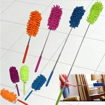 microfibrecleanerbrush, dusterbrush, dustwiping, Home & Living