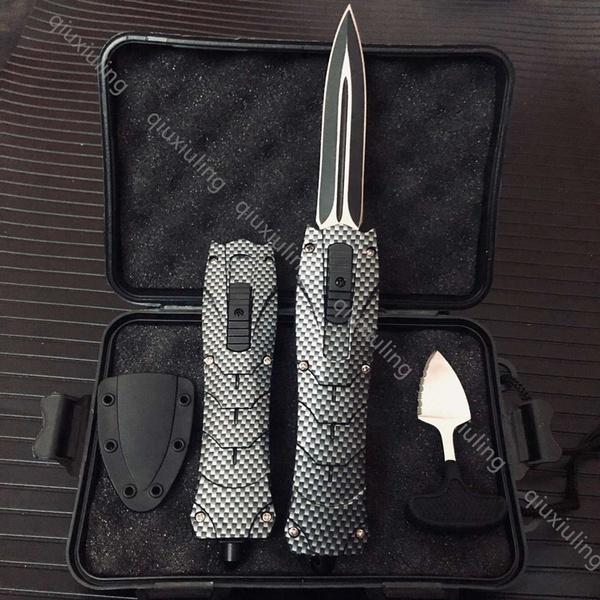 stilettoknifeautomatic, springassistcutter, otfknife, camping