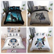 beddingfullsize, Bedding, Cover, Duvet Covers