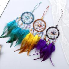 Decor, Jewelry, Gifts, Dreamcatcher