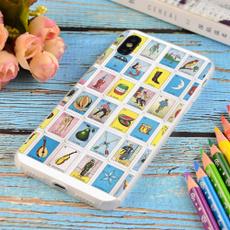 case, Funny, Fashion, Apple