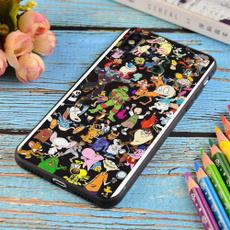 case, cute, Fashion, Apple