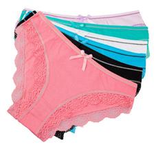 Underwear, Panties, Briefs, Comfortable