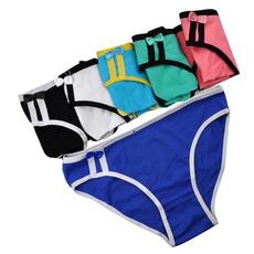 pantiesbrief, cottonpantie, Underwear, Panties