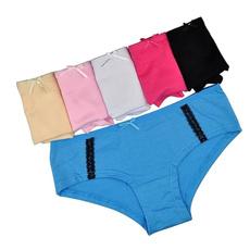 pantiesbrief, womanlingerie, lowwaist, Panties