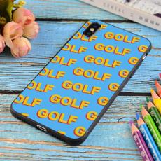 case, cute, Fashion, Golf