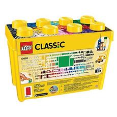 Box, Toy, Classics, boardgamespuzzlesbuildingblock