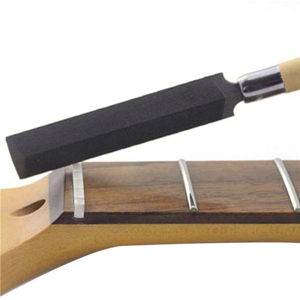 repairtool, Bass, guitarpolishingknife, carvingknife