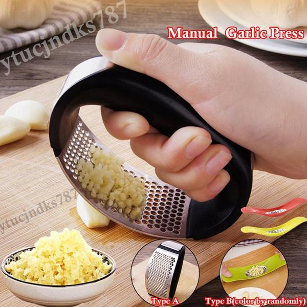 Steel, cutter, Kitchen & Dining, Slicer