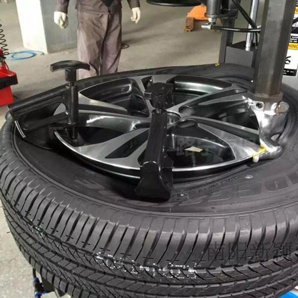 Machine, tirechangeraccessorie, rimwheelchanging, Cars