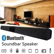 Remote Controls, Bass, soundbar, Home & Living