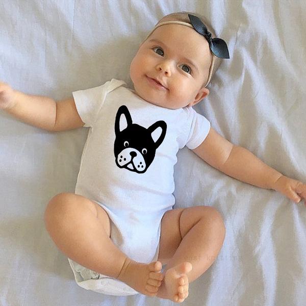toddlersleepsuit, Toddler, cozyromper, Gifts