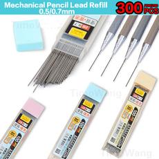 pencil, lead, Tool, Mechanical