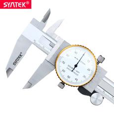 measuring, dial, Tool, caliper