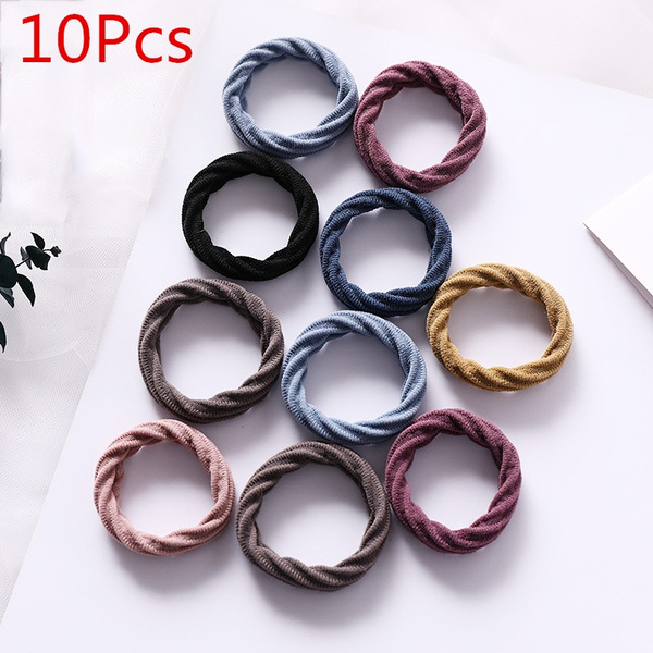 hairrope, Fashion Accessory, Fashion, Elastic