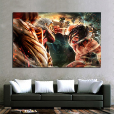 walldecorpainting, art, Home Decor, Gifts