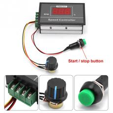 motorcontroller, speedcontroller, dcmotorcontroller, motorspeedcontroller