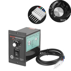 acmotorspeedcontrol, motorcontroller, speedcontroller, frequencyconverter