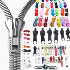 universalzipper, repairkit, zipperpuller, Tool
