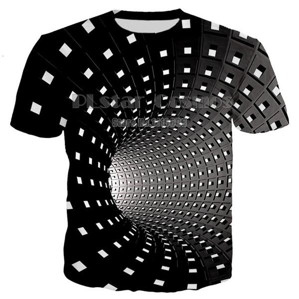 Funny, shortsleevestshirt, Shirt, roundneckshirt